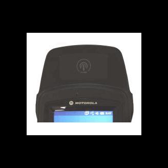 Zebra WA9902 PDA, GPS, téléphone portable et accessoire Noir
