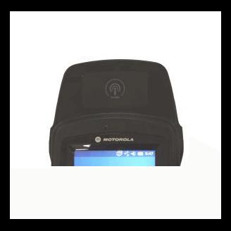 Zebra WA9905 PDA, GPS, téléphone portable et accessoire Noir