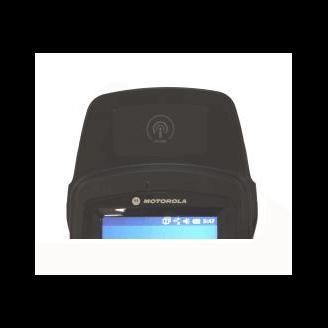 Zebra WA9906 PDA, GPS, téléphone portable et accessoire Noir