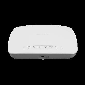 Netgear WAC510 point d'accès réseaux locaux sans fil 1200 Mbit/s Connexion Ethernet, supportant l'alimentation via ce port (PoE)
