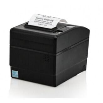 Bixolon SRP-S300ROK Imprimante avec un port infrarouge Thermique directe Imprimantes POS 203 x 203 DPI