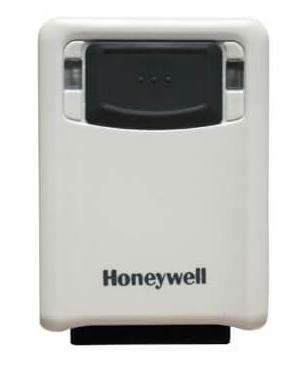 Lecteur Honeywell 3320