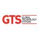 Manufacturer - GTS