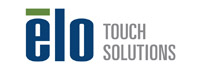 logo Elo Touch Solution