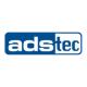 Manufacturer - ADS-TEC
