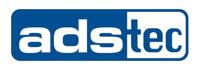 logo ADS-TEC