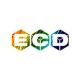 Manufacturer - ECD