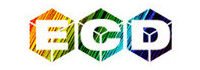 logo ECD