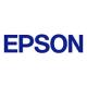 Manufacturer - EPSON